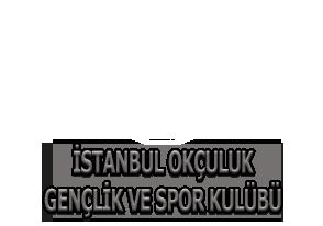 İstanbul Okçuluk