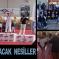 15-16 Şubat Türkiye Salon Şampiyonası / İzmir